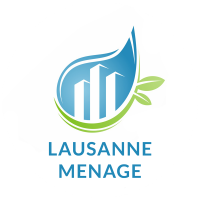 lausanne-menage-logo