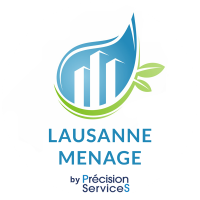 lausanne-menage-logo-by-precision-services