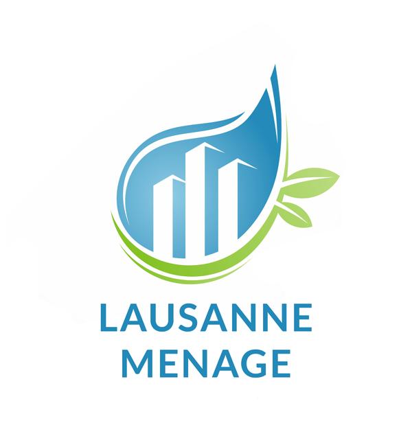 Lausanne Ménage