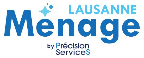 Lausanne Ménage by Précision Services